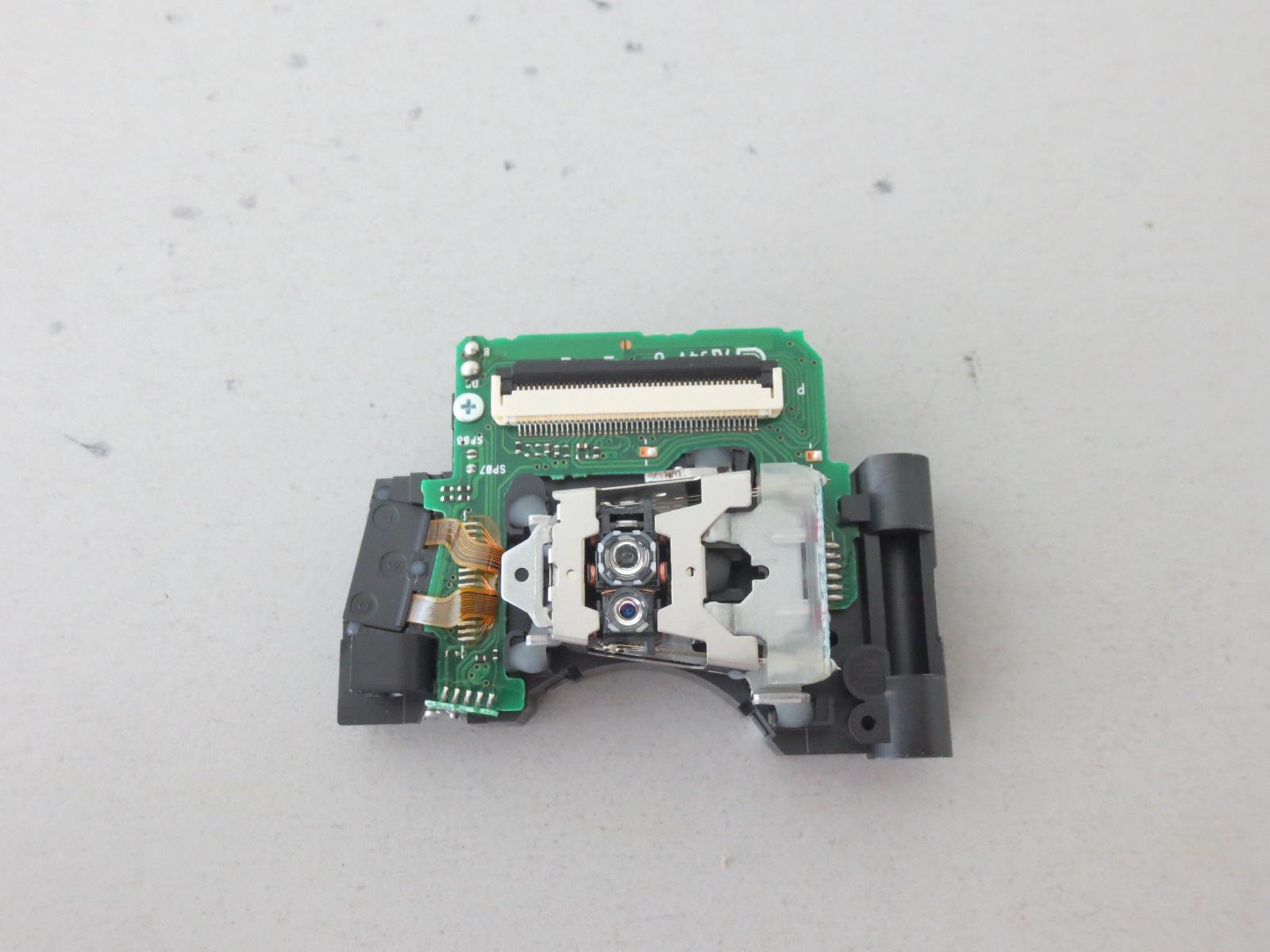 Лазерная головка Полностью импортирован новый Pioneer Blu-ray машина 440 bdp4110 SF-bd414 Лазерная головка