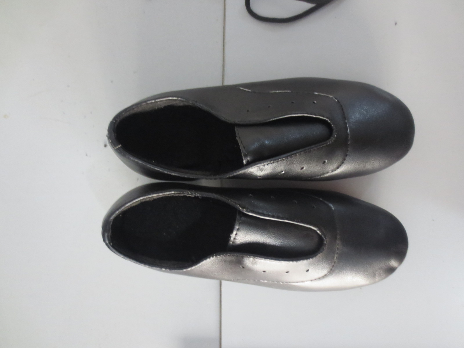Танцевальная детская обувь Мальчики и девочки танцуют обувь, танцевальная обувь, обувь мальчиков, несколько мужская обувь Мужская мягкого света кожа Латинской обуви