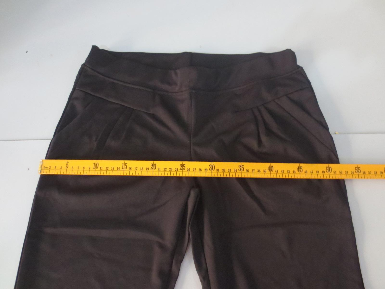 Женские брюки Myth.fmc MM