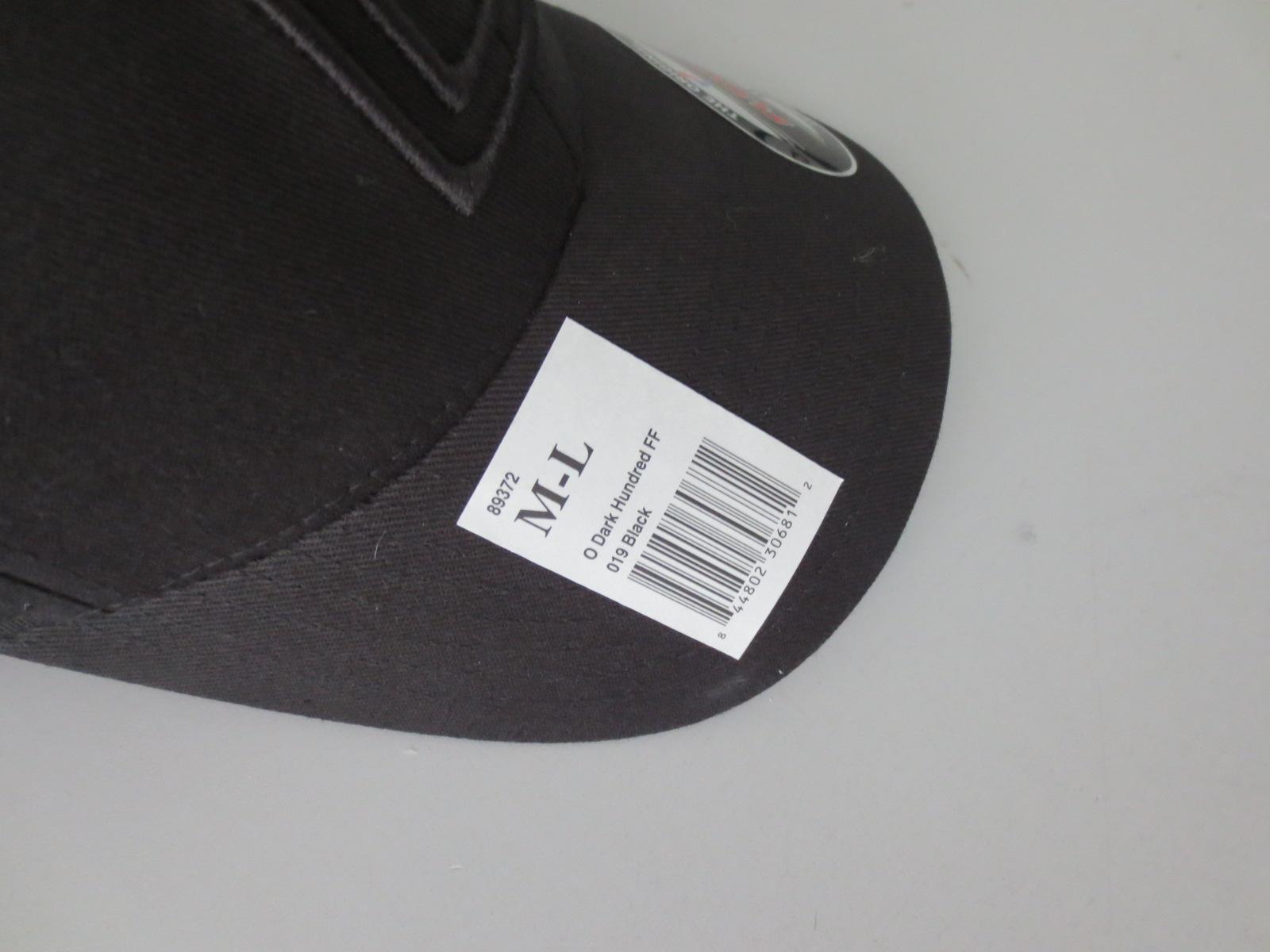 Шапки и кепки для туризма и кемпинга 5.11 5 /89372 511 3D 511 89372 5.11