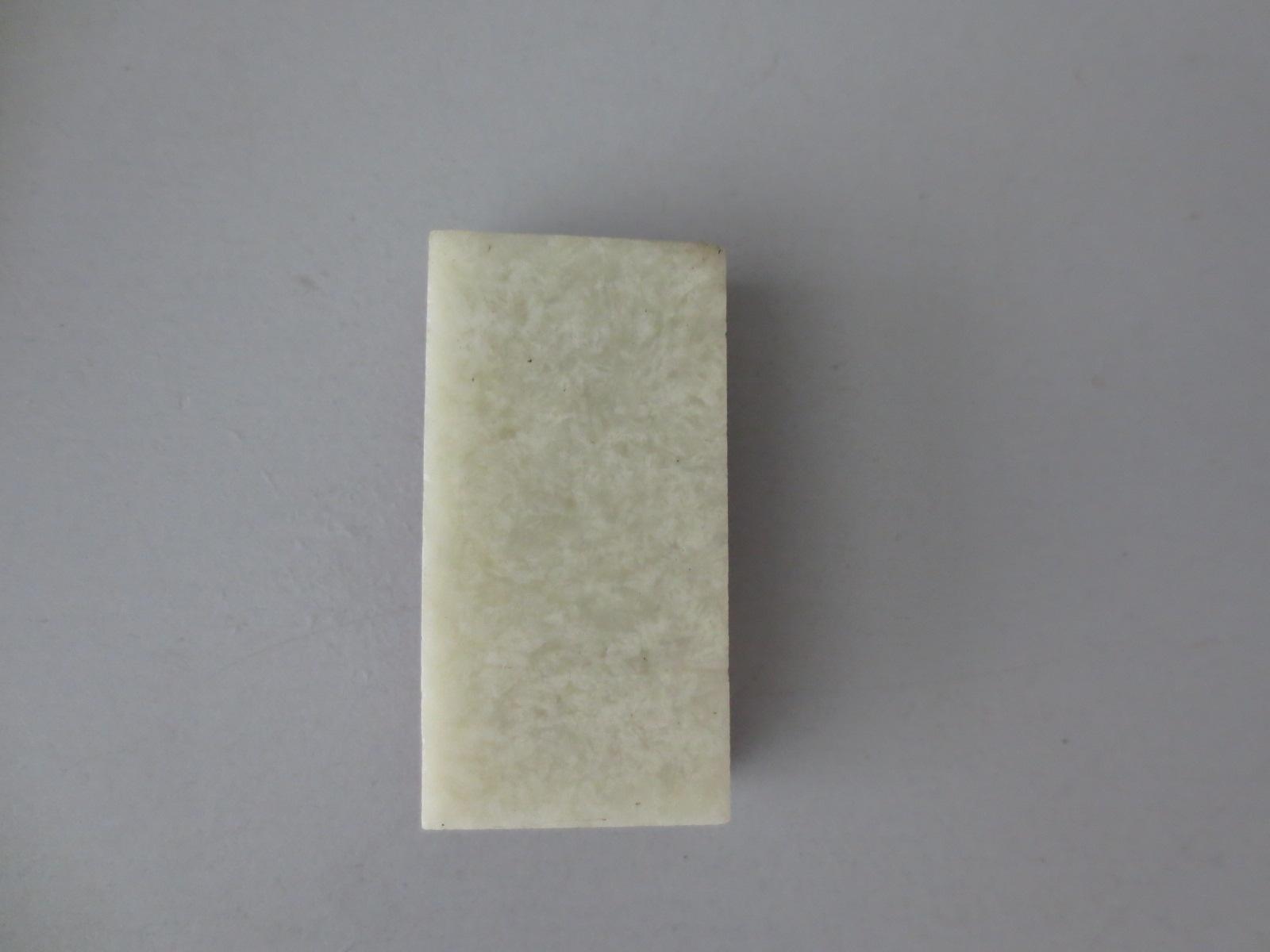 Точильный камень Шлифовка Заточка нефти камень Рубиновый камень 3000 # - 10000 # чем большой жернов износостойкости уступает импорт