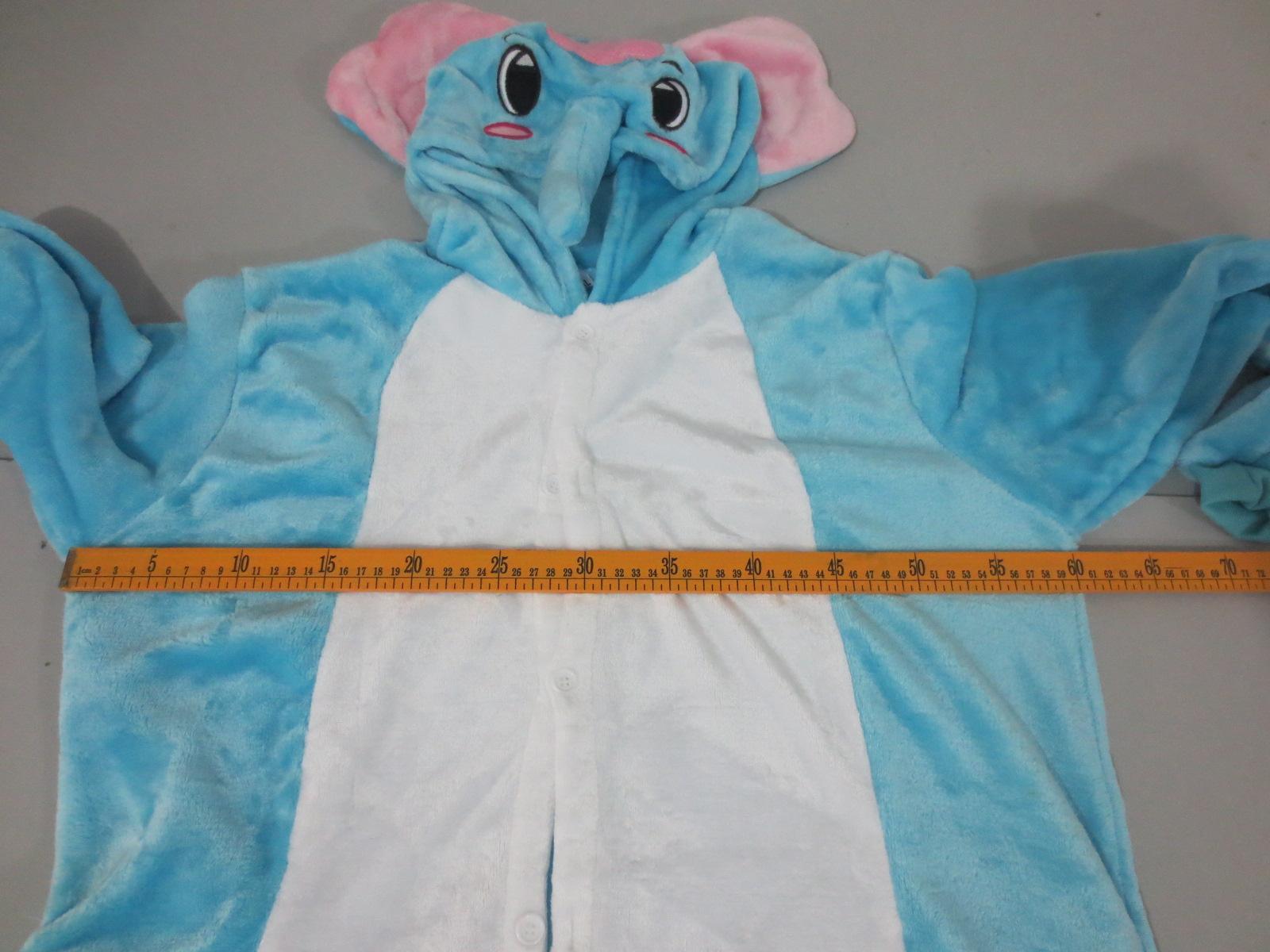 Пижама Onesie Kigurumi Pajamas
