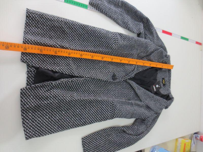 женское пальто 003